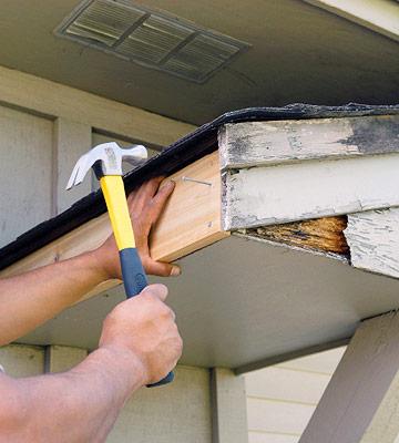 hardwood fascia board 2