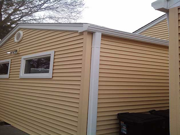Photo Gallery Fernandos Gutters Gutters Siding